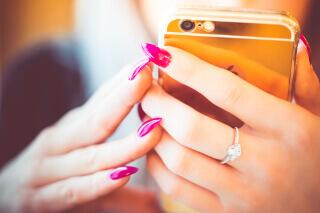 メールで稼ぎたい女性があまり知らない、スマホ携帯のチャットレディがメールだけで稼げる理由
